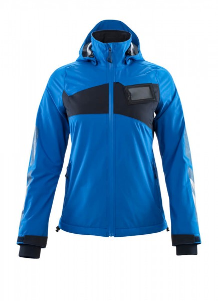 Mascot Accelerate softshell lightweight women